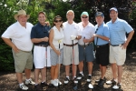 Massapequa Golf 007