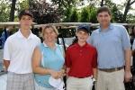 Massapequa Golf 028