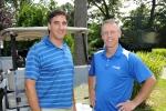 Massapequa Golf 032