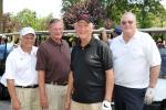 Massapequa Golf 039