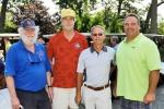 Massapequa Golf 047
