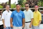 Massapequa Golf 051